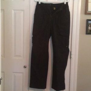 Propper Tactical Pants women's 4